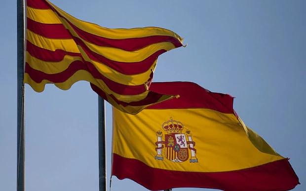 Catalan_flags_3454589b