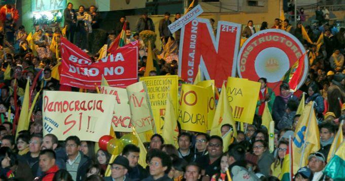 bolivia said no.jpg