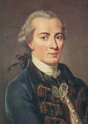 Kant IV